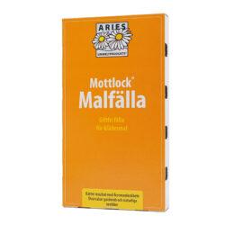 Mottlock® Malfalla forpackning