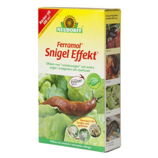 Ferramol-snigel-effekt-1kg