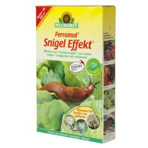 Ferramol-snigeleffekt-snigelmedel-1kg