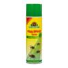 Flug Effekt® Flugspray 500ml produkt