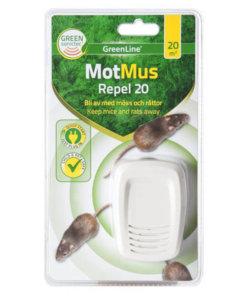 Musskramma-GreenLine-forpackning