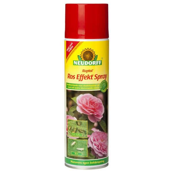 Ros-Effekt-Spray-400-ml