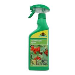 Skadekryps Effekt® Spray 500ml produkt