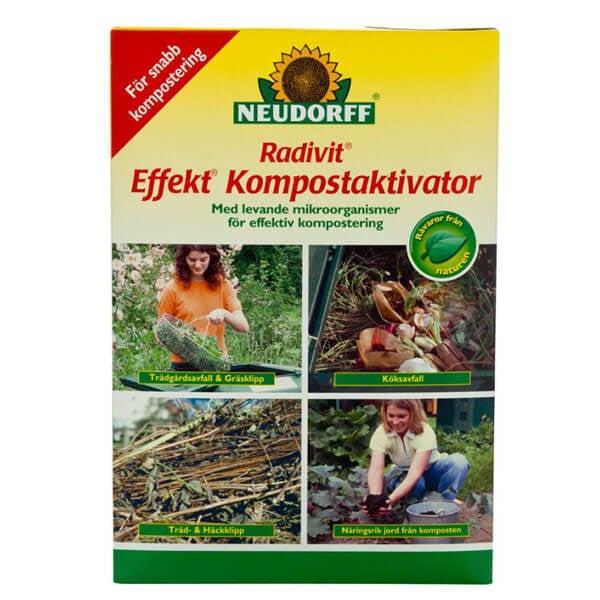 effekt-kompostaktivator