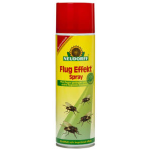 flugspray-effekt-500ml