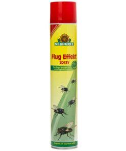 flugspray-effekt-750ml
