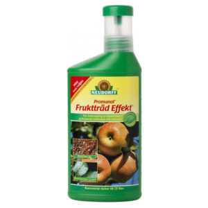 frukttrad-effekt-koncentrat-500-ml