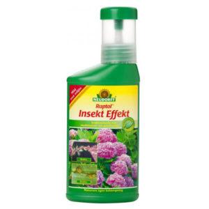insekt-effekt-250-ml