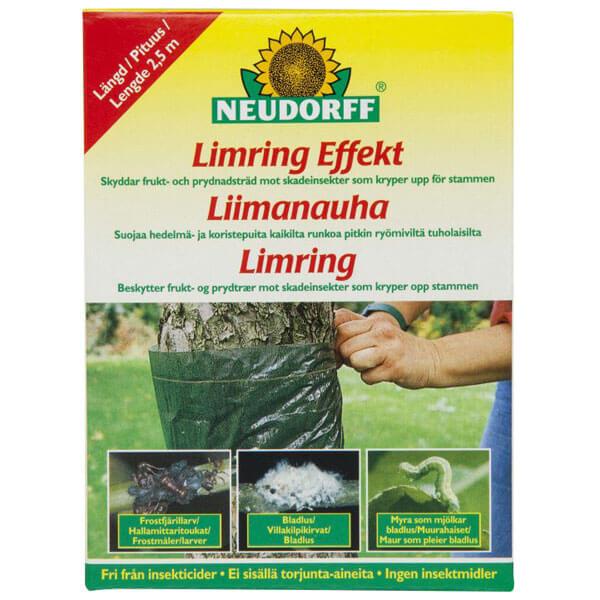 limring-effekt