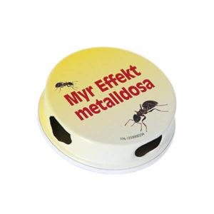 myreffekt-myrdosa-metalldosa