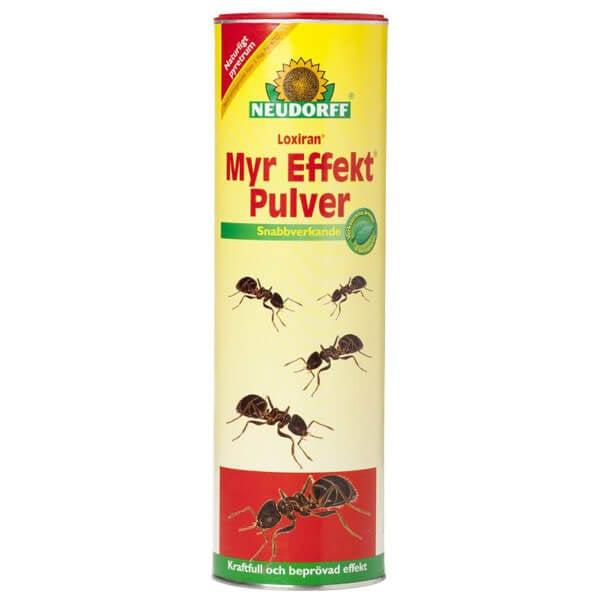 myrmedel-effekt-pulver-300g