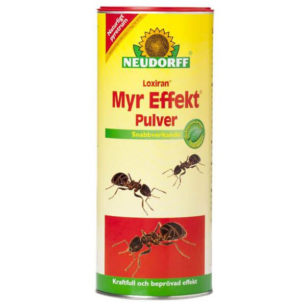 myrmedel-effekt-pulver-500g