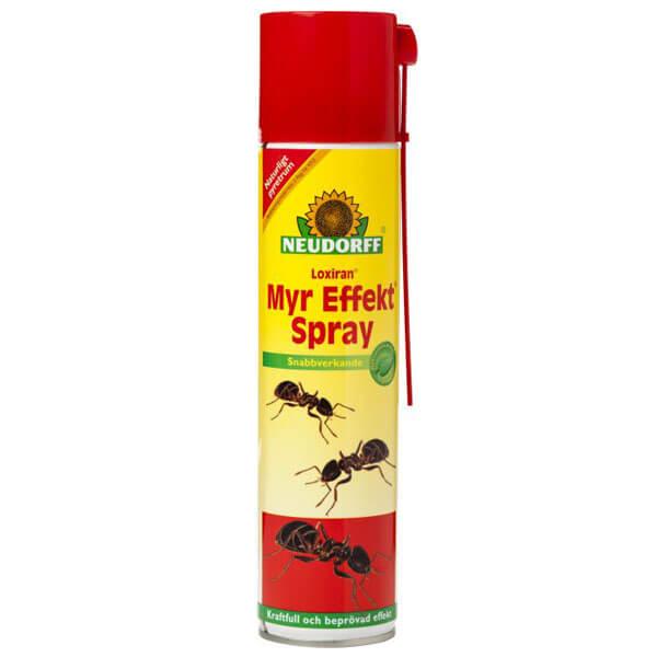 myrmedel-effekt-spray-300g