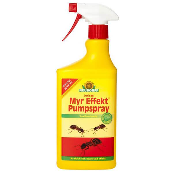 myrmedel-effekt-spray-750g