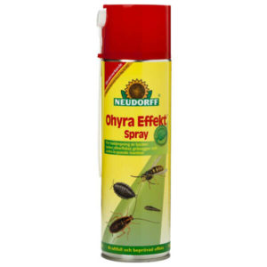 ohyra-effekt-spray-500ml