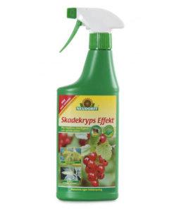 skadedjurs-effekt-spray-500-ml