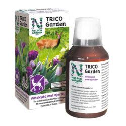 Trico Garden™ 250ml radjur produkt