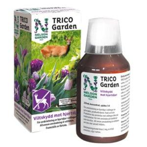 Trico-Garden-250ml-koncentrat-Viltskydd-mot-radjur