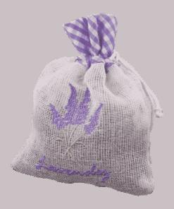 Lavendelpase