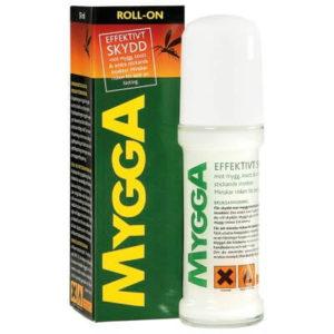 MyggA Roll-on 50 ml