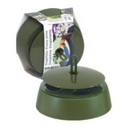 NelsonGarden™ Snigelfalla produkt