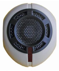 Victor® Mini PRO Mus & Rått-skrämma