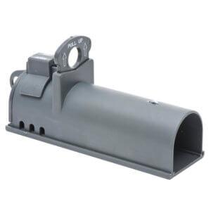 Victor® Musfälla Clean-Kill™