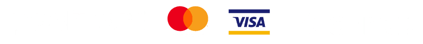 frakt-betalning-logga