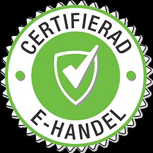 Certifierad-e-handel