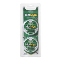 MotMyra Myrdosa forpackning