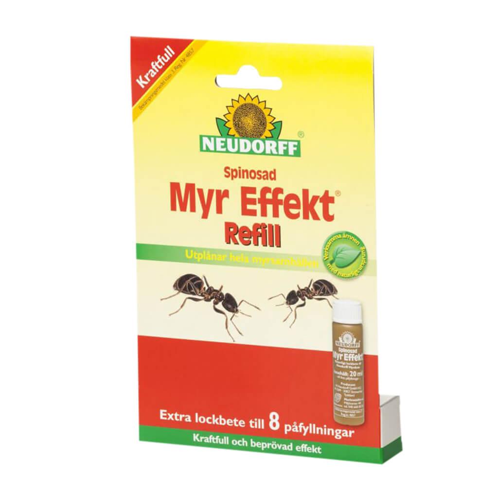 Myreffekt-refill-8-pafyllningar