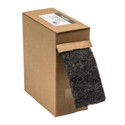 Gnagarstopp Stalull forpackning