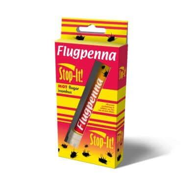 Flugpenna Stop-It flugmedel