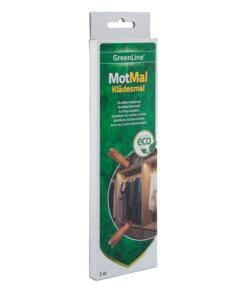 MotMal Kladesmal 2-pack