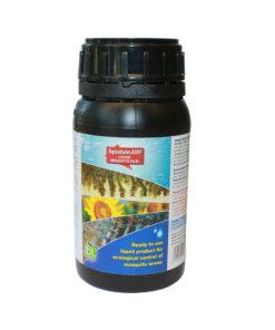 Aquatain AMF® anti-mygg hinna 250ml