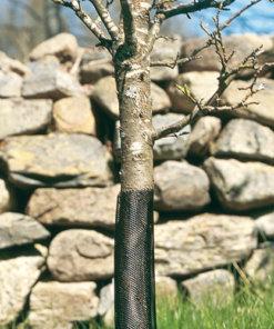 Gnagskydd 80 cm 4-pack