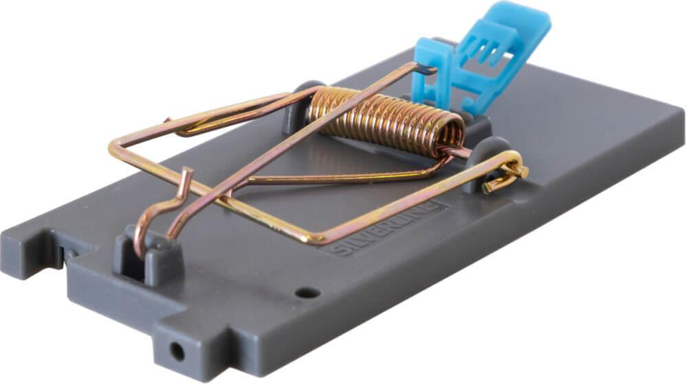 MouseTrap Brave M4
