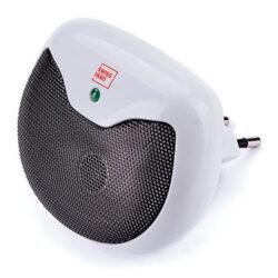 Ultrasonic Mus & Rattskramma Mini 15 kvm produkt